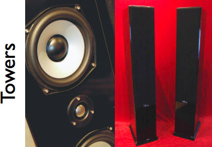 tower-speakers-dallas-fort-worth-frisco
