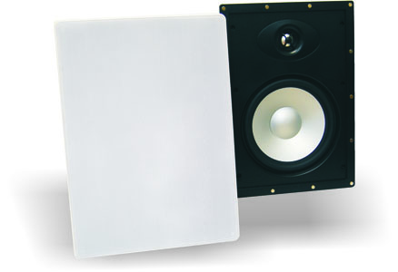 in-wall-RW65QM-front-with-box
