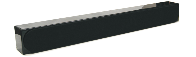 sound-bar-lcr-431-new-no-grill